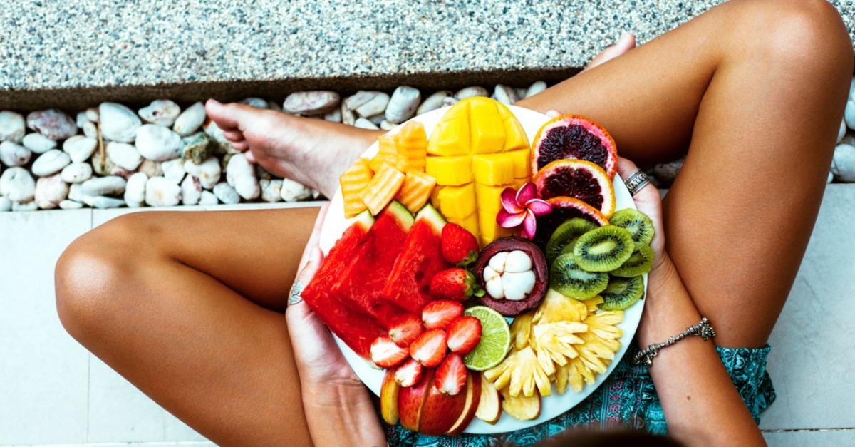 ce să mănânci atunci când pierzi în greutate