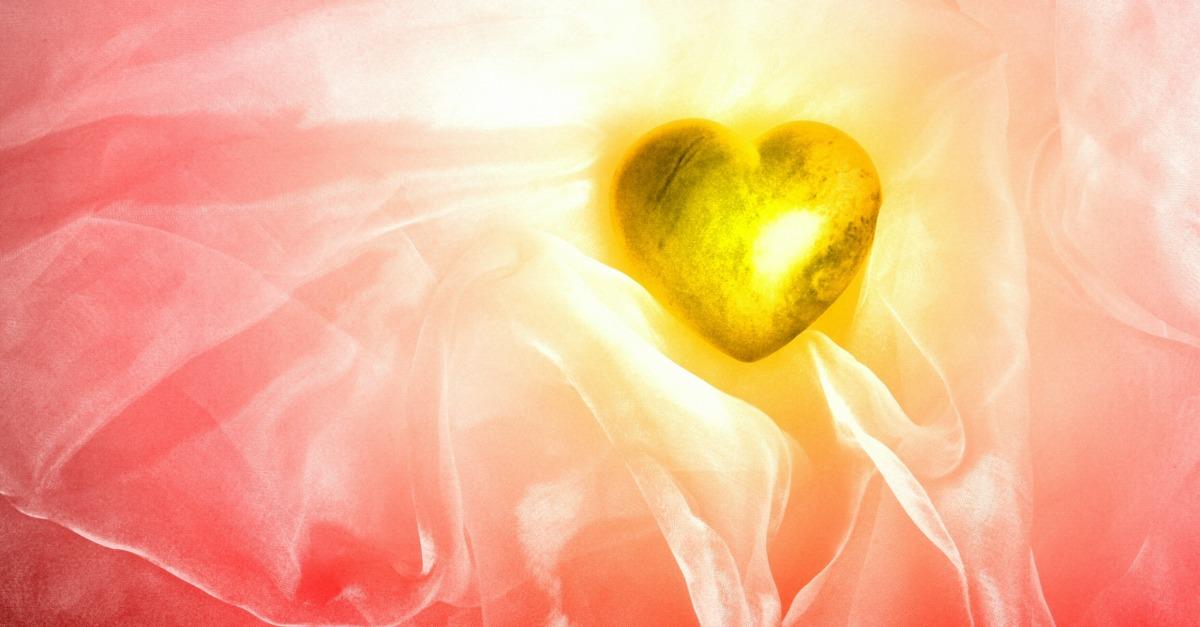 dating vă păzește inima
