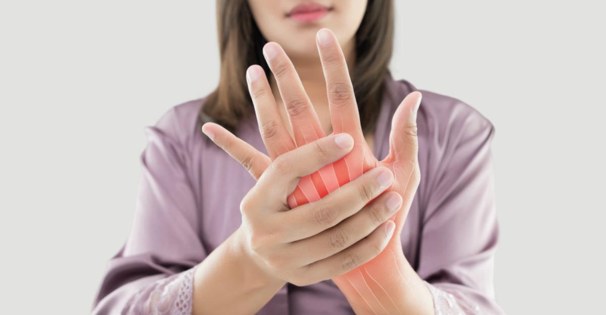 povestiri cu artrită reumatoidă povestiri în greutate)