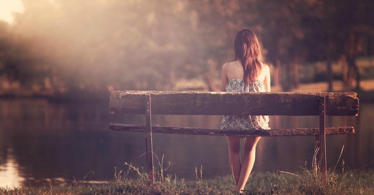 5 Exerciții care îți antrenează mintea să rămână pozitivă
