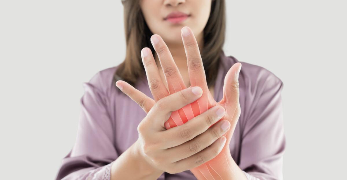 de ce este artrita articulațiilor tratamentul articulației laringiene